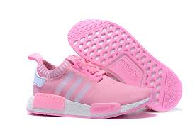 womens pink boots sale shoes pink