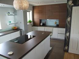 nice kitchen romantic kitchen awesome nice kitchens leicht of manufacturers