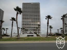 2 Bedroom Suite Daytona Beach 2 Bedroom Suites In Daytona Beach Getpaidforphotos Com