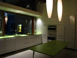 Century Kitchen Cabinets by Mid Century Modern Meets Minimalism Housesandbooks
