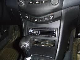 Custom Fiberglass Interior Another Xxrap985xx 2004 Honda Accord Post 3062910 By Xxrap985xx