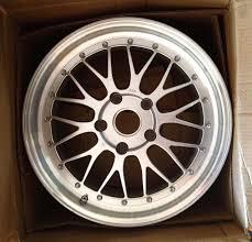 porsche oem wheels classifieds