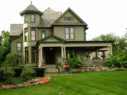 houses with big porches house house plans with porch lovely houses for