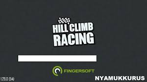 hill climb racing hacked apk hill climb racing 1 29 0 mod apk unlimited coins