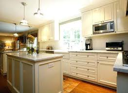 cost paint kitchen cabinets average to professionally painted