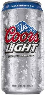 coors light on sale near me pin by brisa rivera on coors light pinterest coors light