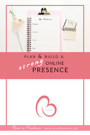 website build plan plan u0026 build a strong online presence born to freelance