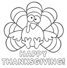 kindergarten thanksgiving worksheets coloring pages free sheets for