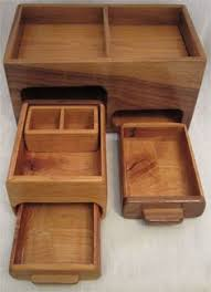 Free Wood Plans Jewelry Box by Jewelry Box Plans Woodworking Plans And Projects Woodarchivist