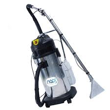 where to buy upholstery cleaner upholstery cleaning machine sofa cleaning machine 3 in 1