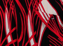 design hemd h k mandel kreative mode für männer hemden shop hosen shop