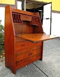 antique drop front desk drop front desk home a shop a antique furniture a desks a drop front