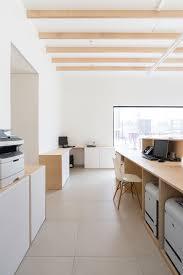 mobilier de bureau bordeaux hekla architecture interieur analabo laboratoire d