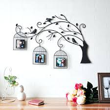 Home Decor For Walls Tree Of Life Decal For Walls Wall Ideas Wall Sticker Art Vinyl