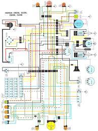 ymf350 wiring diagram 1988 yamaha moto 4 350 service manual