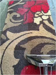best buy carpet flooring flooring hardwood granite