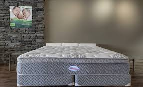 tofino u2013 majestic mattress