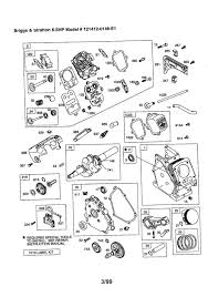 100 briggs and stratton motor teardown manual briggs and