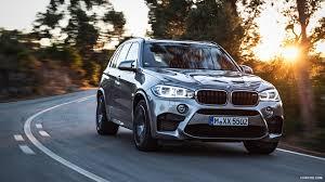 Bmw X5 Diesel - bmw x5 caricos com