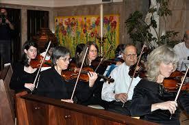orchestre chambre concert d orchestre de chambre chamber orchestra concert concert