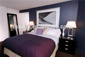 chambre d hotel moderne chambre hotel luxe moderne gawwal com