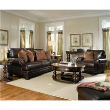 leather sofa with nailheads bernhardt foster leather sectional sofa with nailhead trim