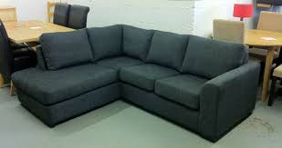 Sectional Sofas Uk Sofa Clearance Uk Thecreativescientist