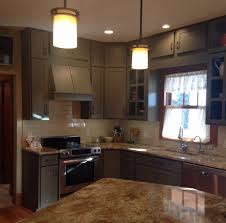 1950 kitchen remodel schuster design studio inc beatrice ne lincoln ne omaha