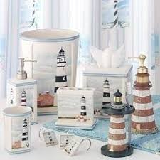 Sailor Bathroom Set Nautical Theme For Guest Bathroom Can U0027t Be Sad When You Think You