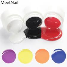 gel nail polish promotion shop for promotional gel nail polish on