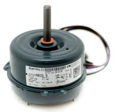 ac fan motor replacement cost condenser fan motor b13400252s goodman janitrol 1 6 hp 1 speed