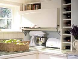 kitchen appliance garage appliance garage cabinet kitchen cabinet