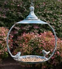 18 best garden bird feeders images on garden bird