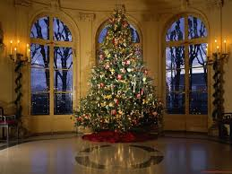Los Angeles Christmas Decorations Christmas Decorate Your Home Like Pro With Thesetmas Decorating