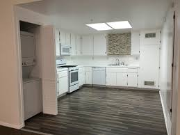 Parkview Apartments Floor Plan Parkview Apartments Huntington Beach Ca Apartment Finder
