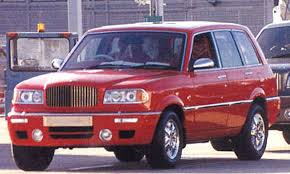 new bentley truck bentley u0027s first suv built in 1994 for a sultan