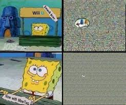 wii u black friday 2014 black friday 2014 super smash brothers know your meme
