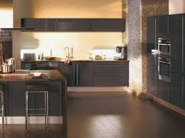couleur meuble cuisine tendance couleur tendance cuisine beautiful couleurs cuisine tendance peindre