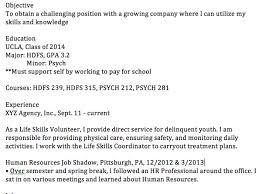 curriculum vitae layout 2013 nissan aplia homework solutions lawrence madoche resume professional phd
