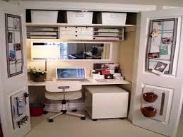 Bedroom Desk Ideas Bedrooms Simple Office Design Home Desk Ideas Office Desk Design