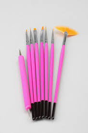 14 best nail art tools images on pinterest nail art tools