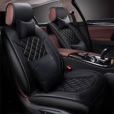 seat covers for toyota camry 2014 car seat cover seat covers for chery a3 a5 tiggo5 e5 tiggo7 f1 t11