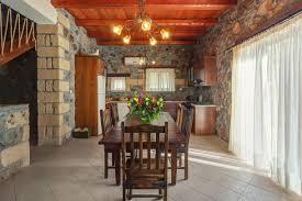 amygdalia luxury villas in chania crete luxury crete villas west