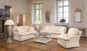 canape turque decoration salon turque moderne élégant canapé turc