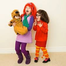 Fred Daphne Halloween Costumes 74 Cosplay U0026 Costumes Images Costume Ideas