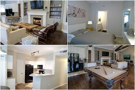3 bedroom apartments in dallas tx bedroom lovely 3 bedroom apartments in dallas for spread out a