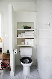 Recessed Shelves In Bathroom Bathroom Bathroom Storage Between Studs Bathroom Storage