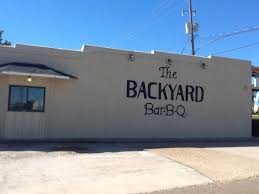 Backyard Burger Fayetteville Ar These 32 Bbq Joints In Arkansas Are Well Worth A Road Trip