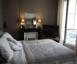 deco chambre girly photo deco chambre romantique appartement romantique girly