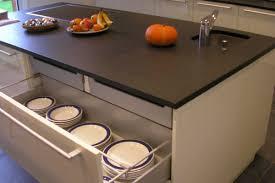 tiroirs cuisine tiroir cuisine beautiful autres vues with tiroir cuisine gallery